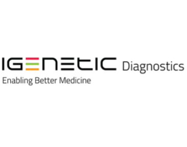 Igenetic Laboratories