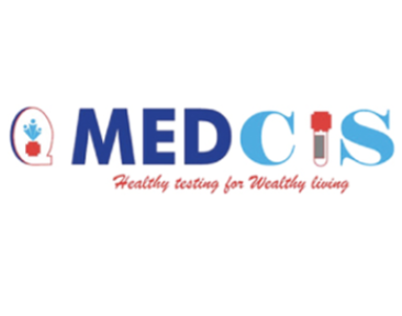Medcis Pathlabs India Pvt. Ltd.