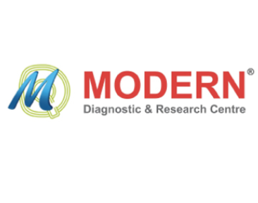 Modern Diagnostic & Research Centre