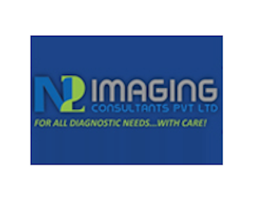 N2 Imaging Consultants Private Limited