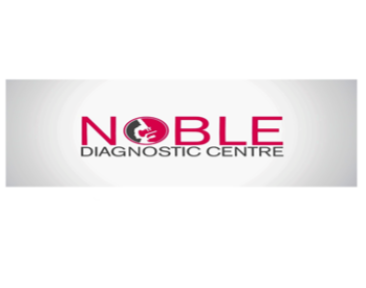 Noble Diagnostics
