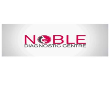 Noble Diagnostics