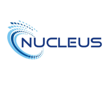Nucleus Diagnostic Centre - Kalyan