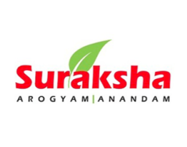 Suraksha Diagnostic Pvt Ltd