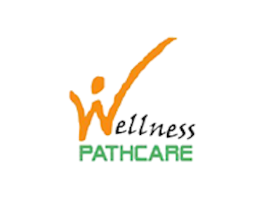 Wellness Pathcare Laboratories