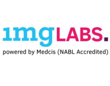 massing mg lab