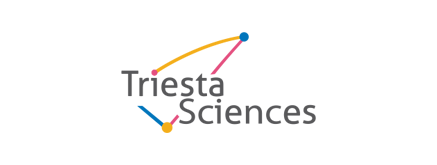 Triesta Sciences