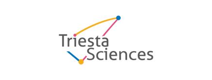 Triesta Sciences