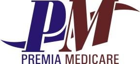 PREMIA MEDICARE