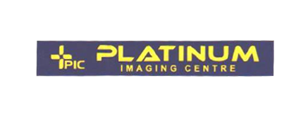 Platinum Imaging