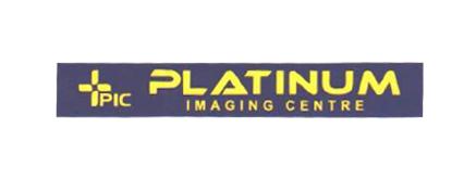 Platinum Imaging