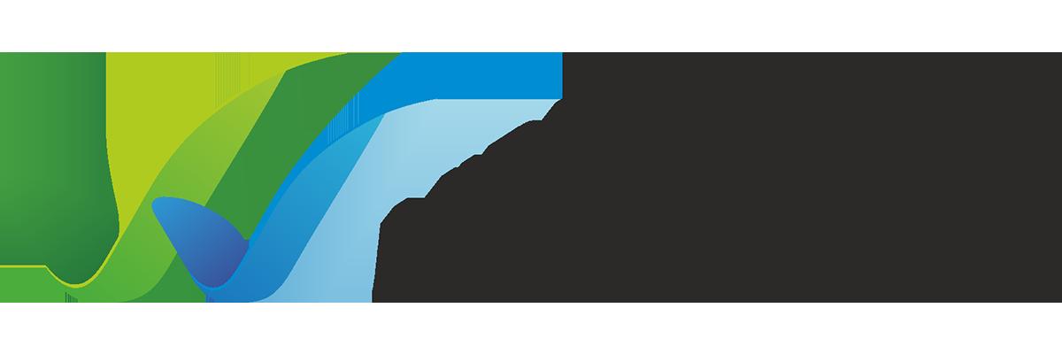 Vidhi Labs