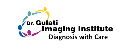 Dr. Gulati Imaging Institute
