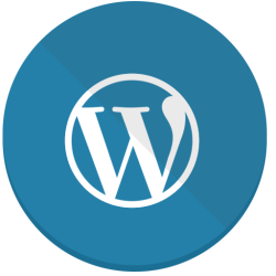 https://res.cloudinary.com/onepage/image/upload/v1428591422/Wordpress_lnduwc.png