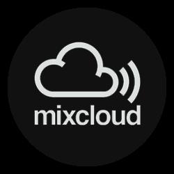 https://res.cloudinary.com/onepage/image/upload/v1501500166/user_1512/yue5cszjtl6t3rgkr2fv.png