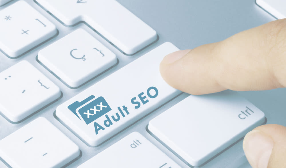 Best SEO Packages for Adult website | Adult SEO Company
