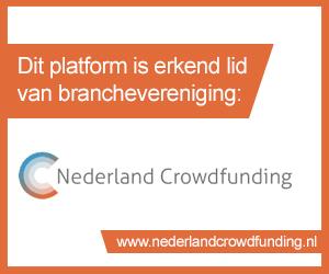 Logo Branchevereniging Nederland Crowdfunding