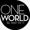Logo Oneworld