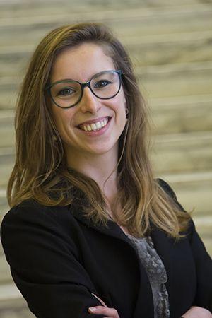 Jacqueline Ulen