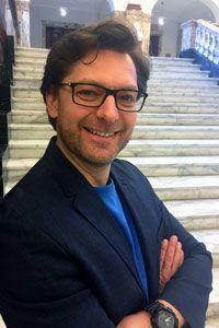 Stefano Durighello
