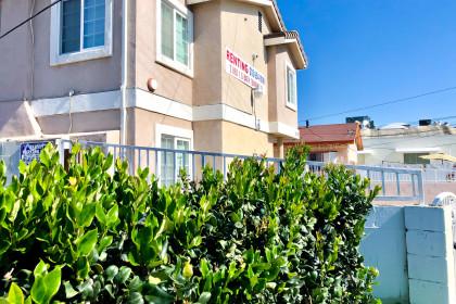 1519 Plaza Del Amo Unit 2, Torrance, CA 90501 | Onerent