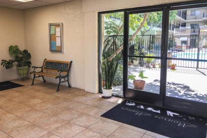3535 Monroe Ave Unit 22, San Diego, CA 92116 | Onerent