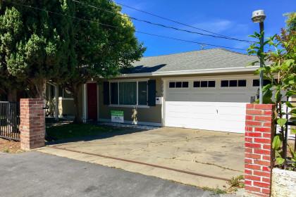 2299 Poplar Avenue, East Palo Alto, CA 94303 | Onerent