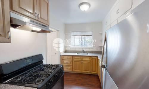 6434 Bancroft Avenue, Oakland, CA 94605, United States