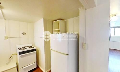22 Margrave Place Unit 2, San Francisco, CA 94133, United States