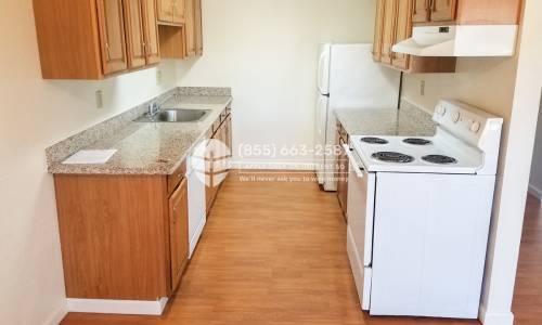 1414 Gordon Street Flr 2 Unit 19, Redwood City, CA 94061, United States