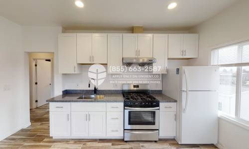 275 38th Street Unit 4, Oakland, CA 94611, United States