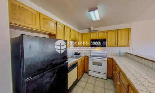 1475 Hawes St Unit A, San Francisco, CA 94124, United States