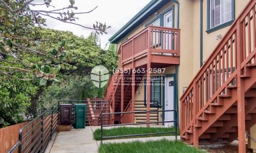 1320 E 34th Street, Oakland, CA 94606, United States