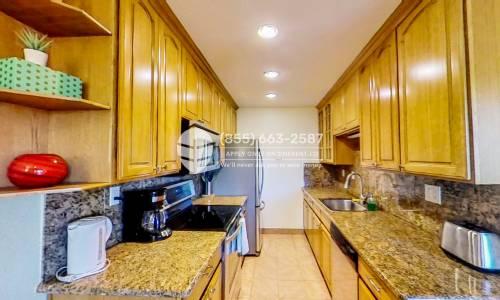2468 W Bayshore Road Unit 5, Palo Alto, CA 94303, United States