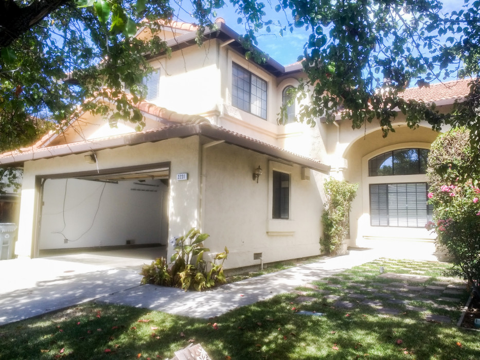 2231 Shadow Brooke Common, Fremont, CA 94539   Onerent