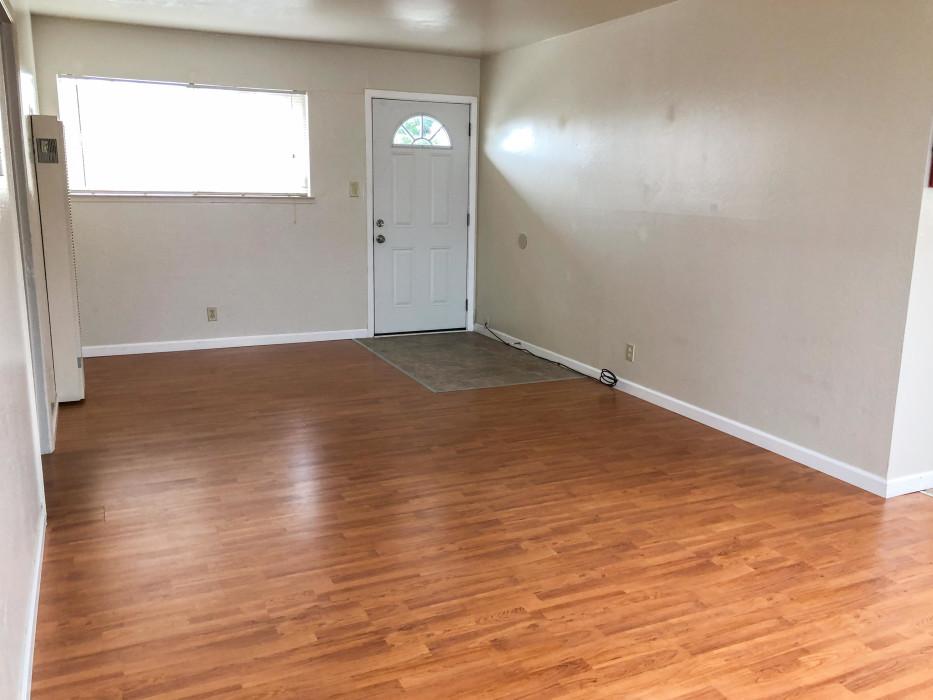 1247 Ashby Avenue Unit 3, Berkeley, CA 94702 | Onerent