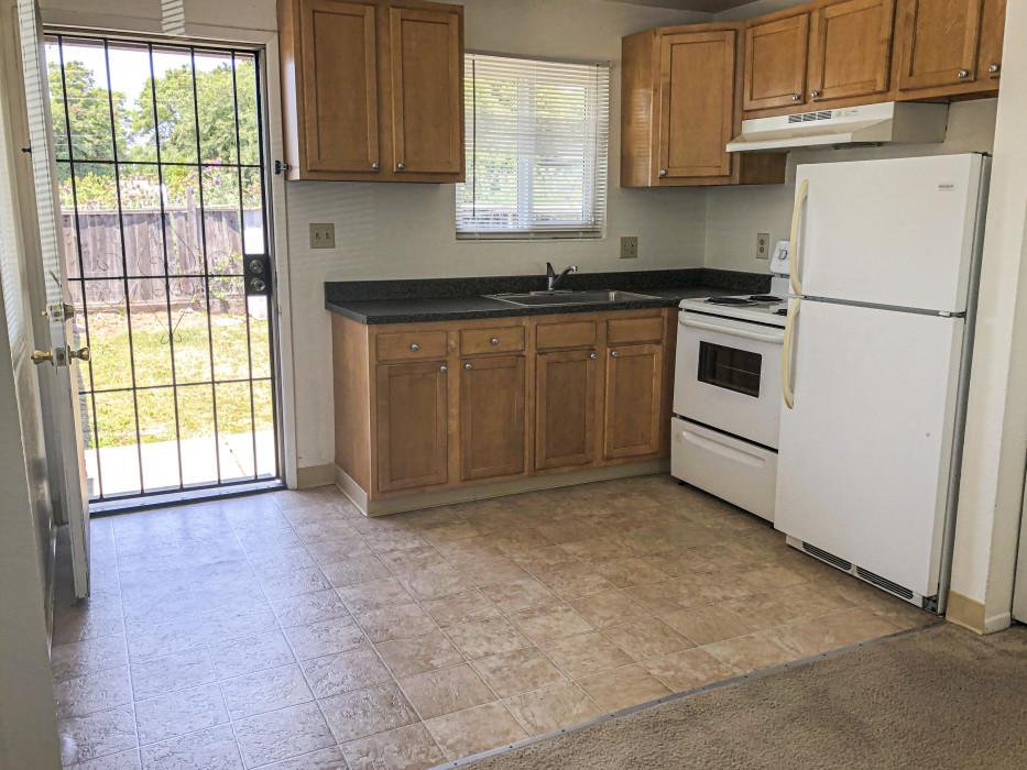 742 Broadway Street, Hayward, CA 94544 | Onerent