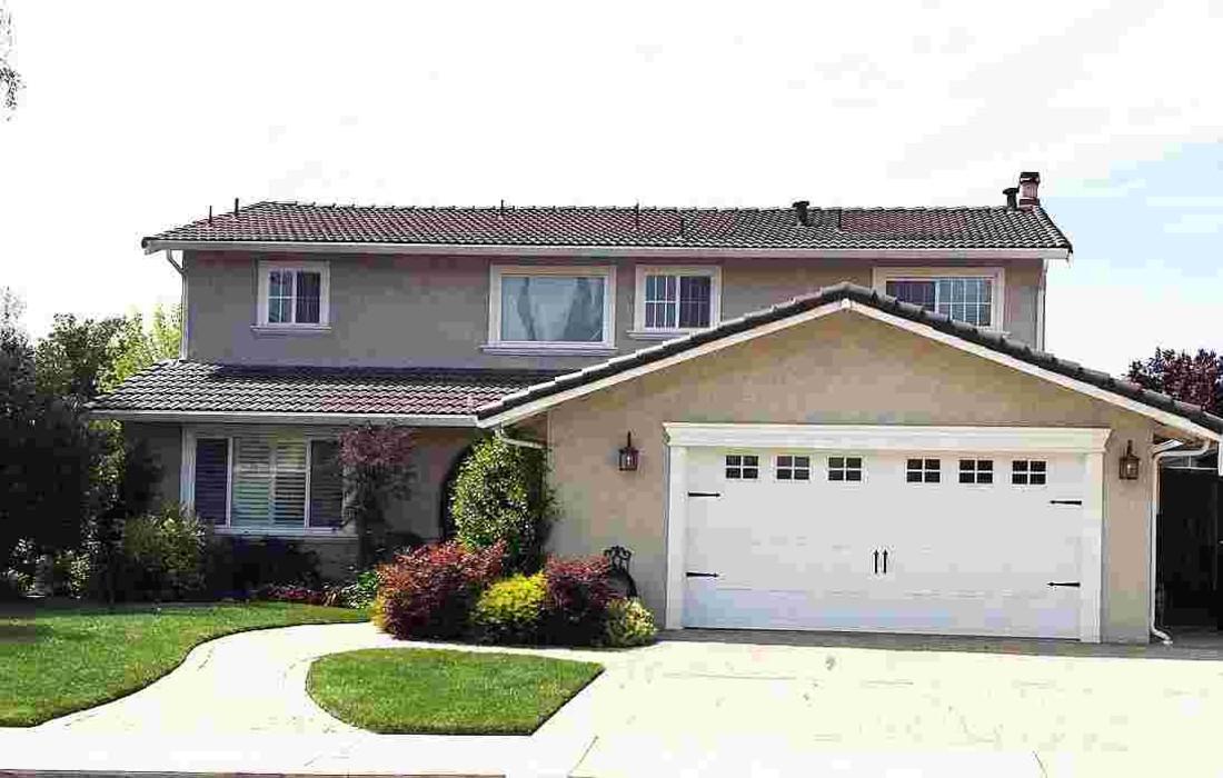 3248 Northampton Court, Pleasanton, CA 94588 | Onerent