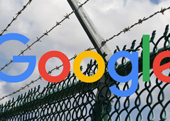 Google PBN update 2017