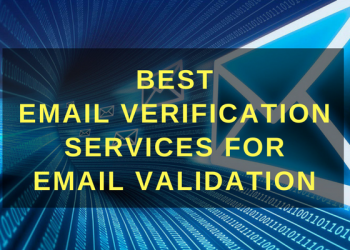 email verification tools