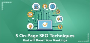On-Page_SEO
