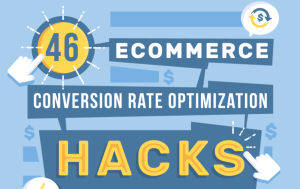 Ecommerce Optimization