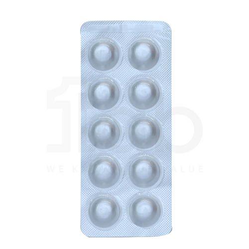 Best Beta- 50 Tablets