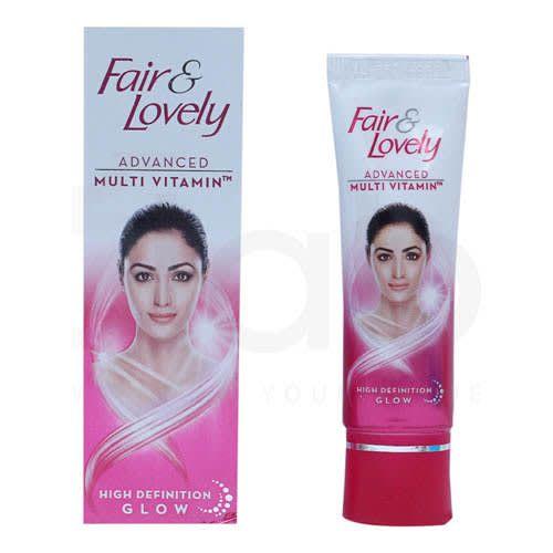 Fair&Lovely Advanced Multivitamin