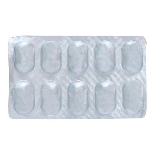 Rejunex CD3 Capsule