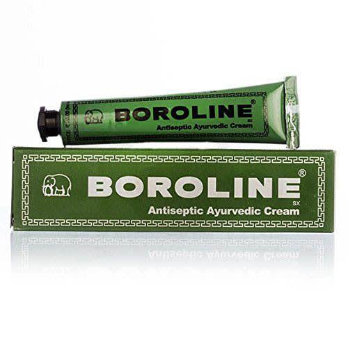 Boroline Cream 20gm