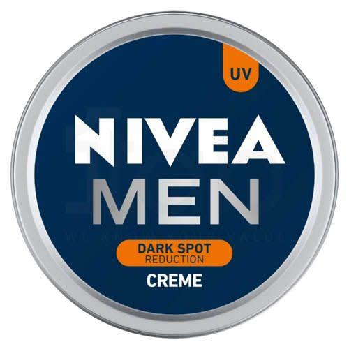 Nivea Men Dark Spot Reduction Creme 30gm