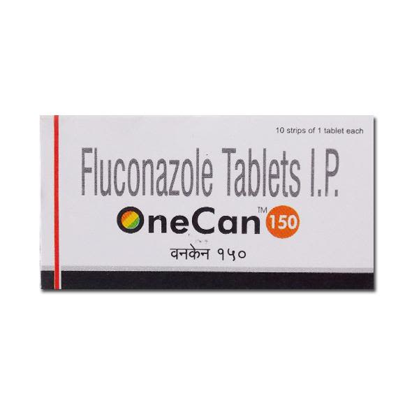 Onecan 150 Tablet