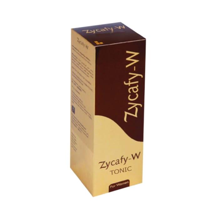 Zycafy-W Tonic