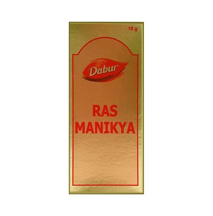 Dabur Ras Manikya